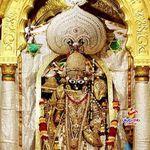 Arvind Jariwala - @arvind.jariwala.3 - Instagram