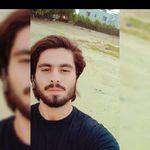 Asad Akhtar - @asad__akhtar - Instagram