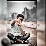 itzz__aSad AkHtaR - @itzz_asad_akhtar - Instagram