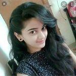Ajinath Shinde - @asdfg.hjkl7276 - Instagram