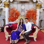 Asha Ravani - @asha.ravani.7 - Instagram