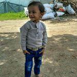 Asha Ravani - @asha.ravani - Instagram