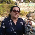 Asha Ravani - @asharavani - Instagram