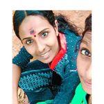 Asha Sudhakaran😉 - @ashasudhu - Instagram