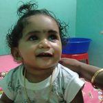 Asha Sudheesh - @sudheesh_asha - Instagram