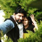 Asha Sudheesh - @asha_sudheesh_ - Instagram