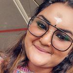 Asha Sukumaran - @ashasha_sukumaran - Instagram