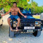Ashain Perera - @ashain_perera - Instagram