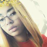 Ashantae Avery - @_ashantae_ - Instagram