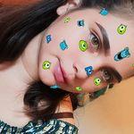Tess ashanty avalos - @tessashantyavalos - Instagram