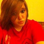 Ashlee Felver - @lovers1994 - Instagram