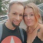 Ashlee Godin - @ashleegodin88 - Instagram