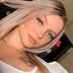 Ashlee Hilton 🦋 - @ashleehilton_ - Instagram