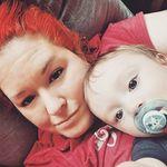 Ashlee Hollingsworth Haabeth - @newyorkcitymomabroad - Instagram