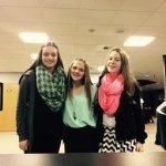 Ashlee, Jessie & Zowie - @ash_jes_zo - Instagram