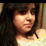 Ashlee Lobo - @ashlee_lobo - Instagram