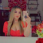 ashley lobo 🧸 - @ashgabrielaa - Instagram