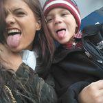 Ashlee Diane McGill - @ashleemcgill - Instagram