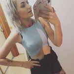 Ashlee McGregor - @ashley_annmaree - Instagram