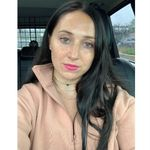 Ashley Newcomer - @ashleynewcomer.hair - Instagram