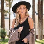 Ashlee Nichols - @ashleeknichols Verified Account - Instagram