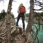 Ashlee Beck Odom - @odomadventureco - Instagram