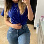 Ashley Paola - @ashleypaola09 - Instagram