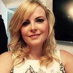 Ashleigh Appleton - @ashleigh050505 - Instagram