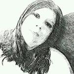 Ashleigh Singleteary - @ashleighsingleteary - Instagram