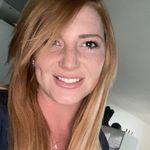 Ashleigh-Jade Rutherford - @ashleigh_and_winston - Instagram