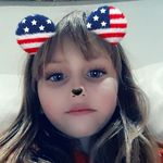 Ashleigh winston - @ash704001 - Instagram