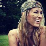 Ashley Rabble - @ashley_rabble - Instagram