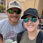 Ashley Buhr 💎❄️ - @_ashley.jac_ - Instagram