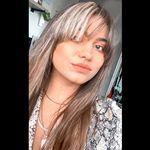 Ashley Buis - @ashleybuis.04 - Instagram