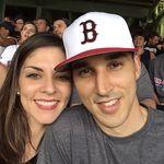Ashley Chiarello - @ashchiarello - Instagram