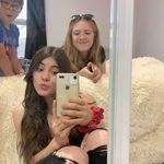 Ashley Clemmer - @clemmer5 - Instagram