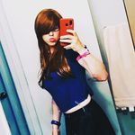 Ashley Clemmer - @ashley.clemmer.37 - Instagram