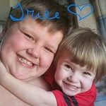 Ashley Cregger - @creggerashley - Instagram