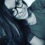 Ashley Cregger - @ashuleey_rene_cregger - Instagram