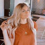 Ashley Crosby - @ashleycrosby_ - Instagram