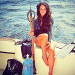 Ashley Crosby - @ashcrosby - Instagram