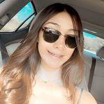 Ashley Cullison - @ashley_cullison - Instagram