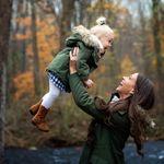 Ashley Curran - @ashleycurranfitness - Instagram