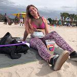 Ashley Diemer - @ashleydiemer - Instagram