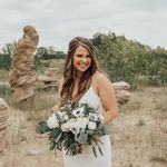 Ashley Diemer - @ashley_diemer - Instagram
