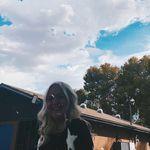 Ashley Diemer - @ashleydiemerr - Instagram