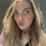 ashley downing - @_ashleydowning - Instagram