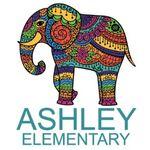 Ashley Elementary - @ashleyelementarydenver - Instagram