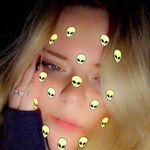 𝘼𝙨𝙝𝙡𝙚𝙮 𝙚𝙡𝙡𝙚𝙣𝙖 - @ashley.iedema - Instagram
