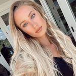 Ashley Ellington - @ashley.ellington.m - Instagram
